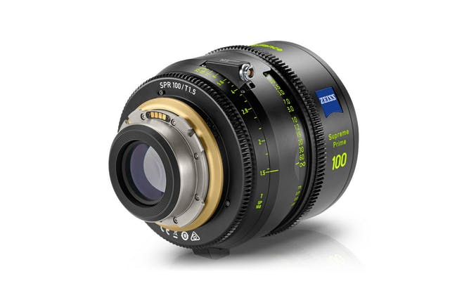 zeiss_supreme_prime_radiance_lenses_product_02.ts_1572967761049.jpg