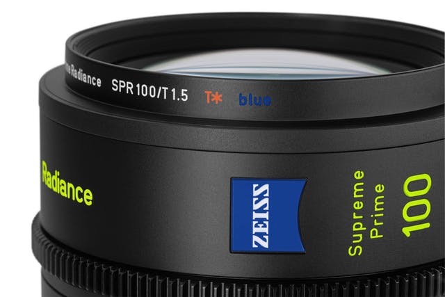 zeiss_supreme_prime_radiance_lenses_product_05.ts_1572876240679.jpg