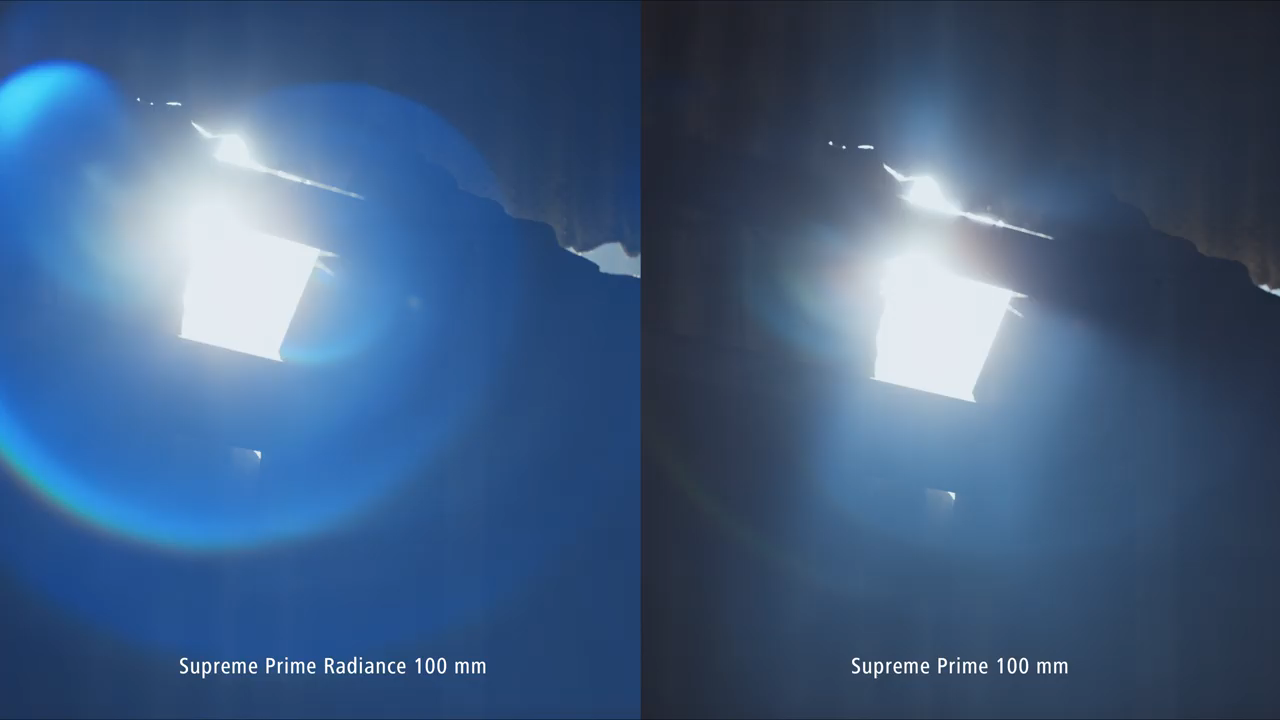 Comparison- ZEISS Supreme Prime Radiance and ZEISS Supreme Prime.mp4 - 00.00.12.846.png