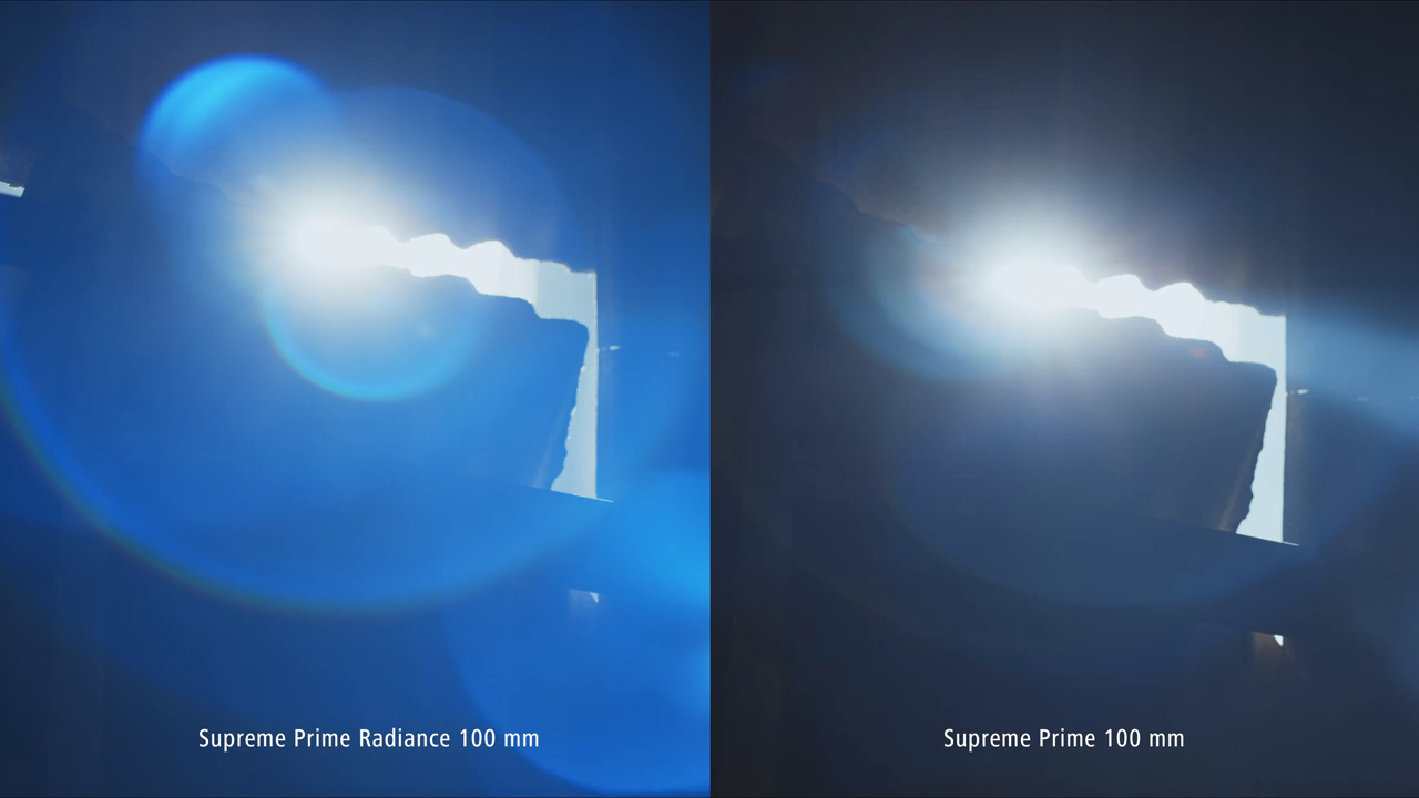 Comparison- ZEISS Supreme Prime Radiance and ZEISS Supreme Prime.mp4 - 00.00.26.693.png