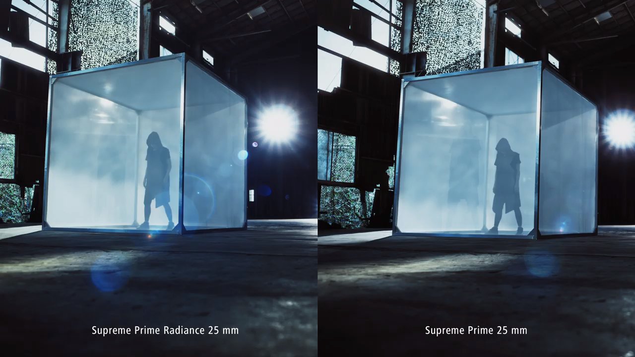 Comparison- ZEISS Supreme Prime Radiance and ZEISS Supreme Prime.mp4 - 00.00.55.513.png