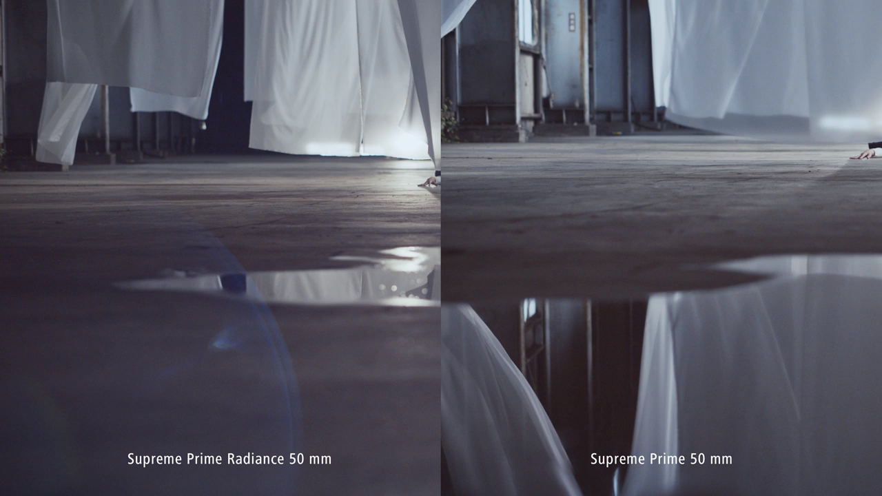 Comparison- ZEISS Supreme Prime Radiance and ZEISS Supreme Prime.mp4 - 00.01.26.377.png