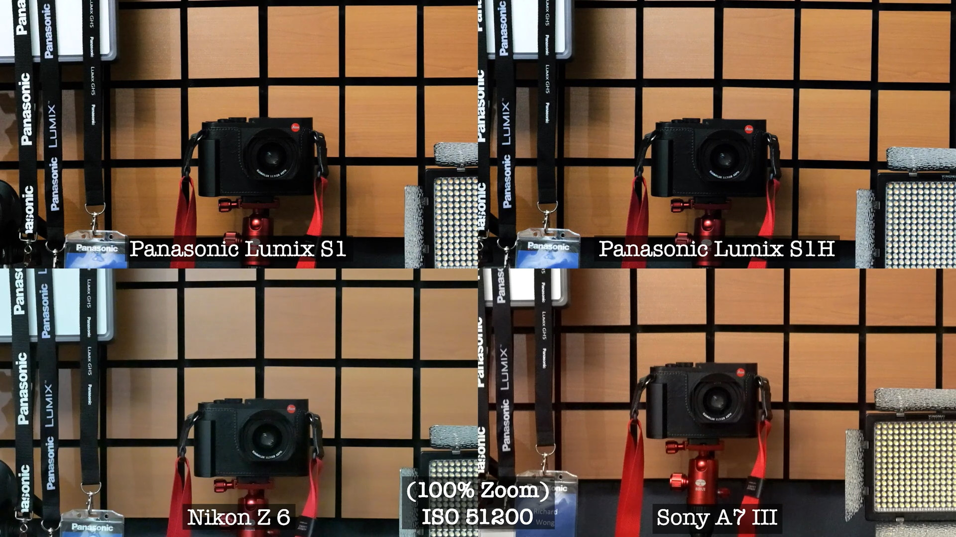 Panasonic Lumix S1H vs S1 vs Sony A7III vs Nikon Z6 Photo and Video quality comp.jpg