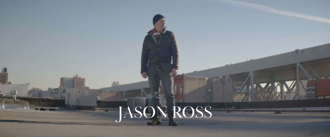 Jason Ross Preparing a One of a Kind Harness for Swae Lee.mp4 - 00.00.04.212.jpg