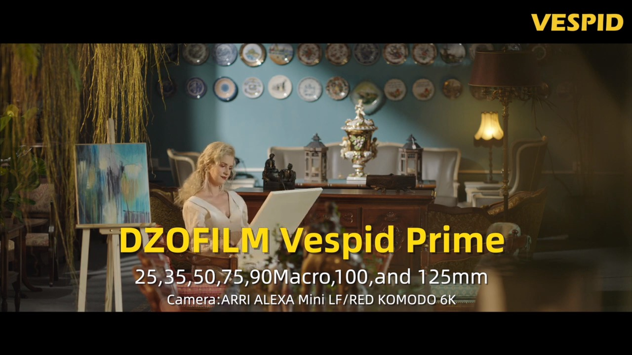 DZOFILM VESPID Cinema Lenses.mp4 - 00.00.11.080.jpg