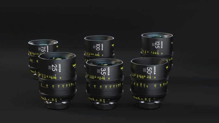 Lens-Kit-A_6pcs_PL-740x416.jpg